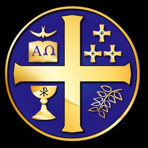 ADOTS Glossy Logo