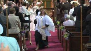 Viral Vicar