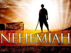 NehemiahOrdinaryGuy