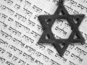 Jewish-star-of-david2