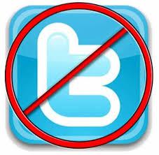 No Twitter.jpg