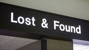 lost-and-found