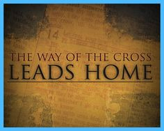 Way of the Cross