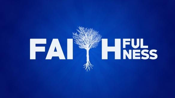 The-Importance-of-Faithfulness