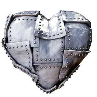 hardheart